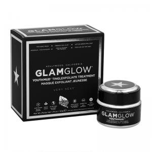 GlamGlowMud