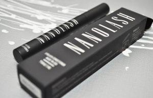 Cuidado de olhos antes e agora. Para que serve o condicionador de pestanas? O que é o Nanolash?