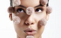 Remédios caseiros para imperfeições e pontos negros