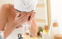 Quando a sua pele tem sede – tratamentos de hidratação facial